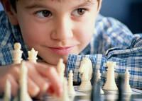 Ростимо шахових королів і королев