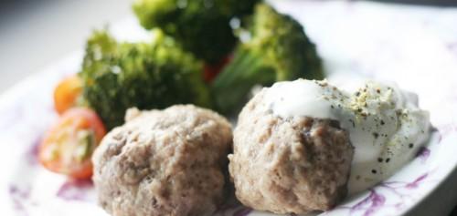 Рецепти котлет з телятини - смачно, просто, ніжно