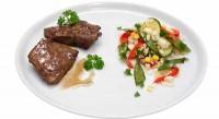 Рис з овочами (4)