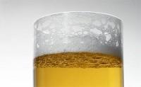 Російське пиво за старовинним рецептом