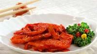 Риба під томатним соусом