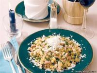 Салат з печінки тріски (I)