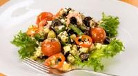Салат по-міланськи (3)