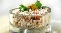 Салат з лососем (3)