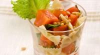 Салат з сьомгою (2)