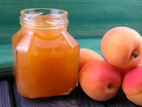 Найсмачніші соки на зиму з фруктів