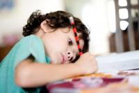 Найкращий вік дітей для вивчення іноземної мови
