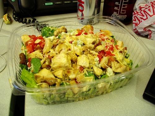 Найсмачніший салат