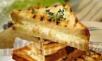 Сендвічі «Сирні»
