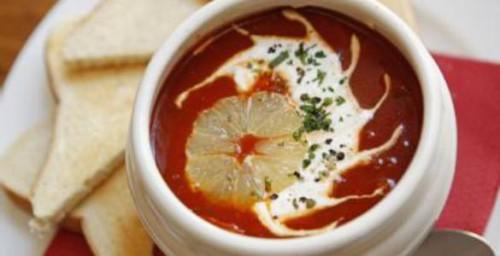 Солянка рецепт - смачніше супу не буває