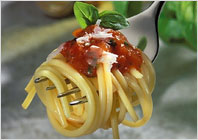 Спагетті по-марокканські