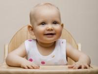 Чи варто побоюватися за худого дитини?