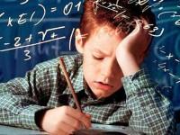Чи варто переходити здоровій дитині на домашнє навчання