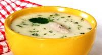 Суп «Чихиртма»