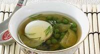 Суп «літній»