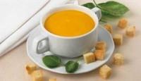 Суп-пюре «Асорті»