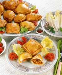Татарська кухня