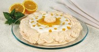 Торт «Ананаси в кремі»