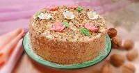 Торт «Олена»