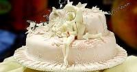Торт «Спокуса»
