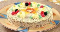 Торт «Південний»