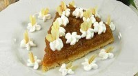 Торт «Момент»