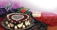 Торт «Ноктюрн»