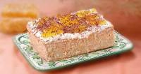 Торт «Рижик»