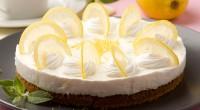 Торт «Віра»