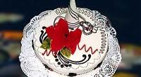 Торт «Відродження»