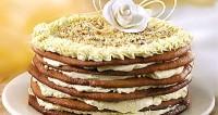 Торт «Бажання»