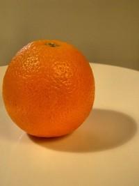 Варення з грейпфрутів