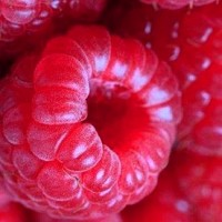 Варення малинове по-болгарськи