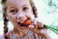 Вегетаріанців офіційно відправляють до психіатрів