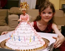 Венеціанський торт
