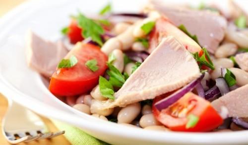 Шинка: різноманітність страв і цікаві рецепти