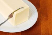 Вибір вершкового масла + рецепт пирога