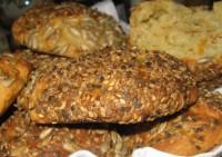 «Сніданок у Парижі» - закусочні булочки