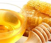 Рідке золото: вибираємо мед